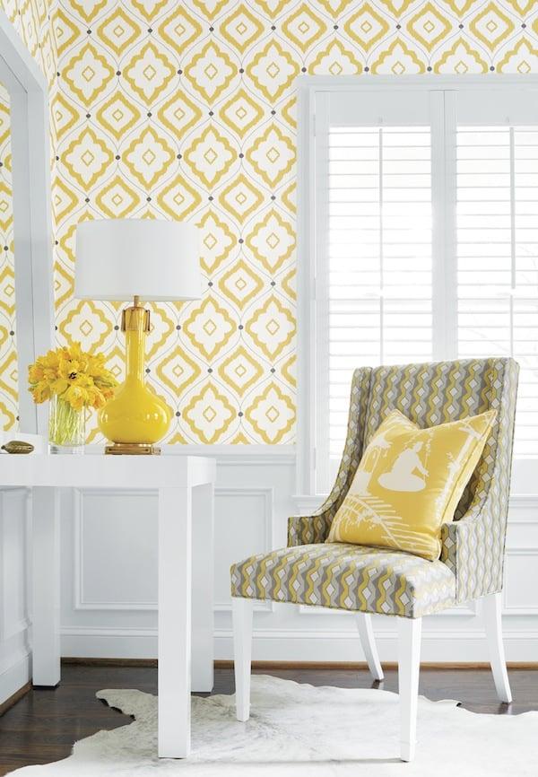 Favorite Wallpaper Trends Wallpaper Crush