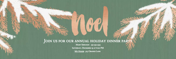 Evite-Traditional-Holiday-Party-Invitation