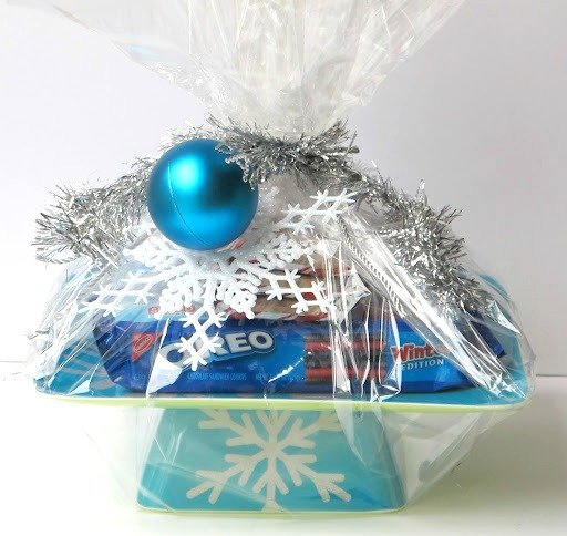 Homemade Gift Ideas That Kids: 25 Yummy Homemade Christmas Gifts To Make (or Buy