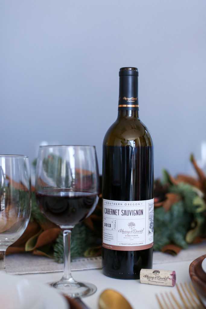 5 Holiday Entertaining Shortcuts. Order Great Wines Online to Save Time.