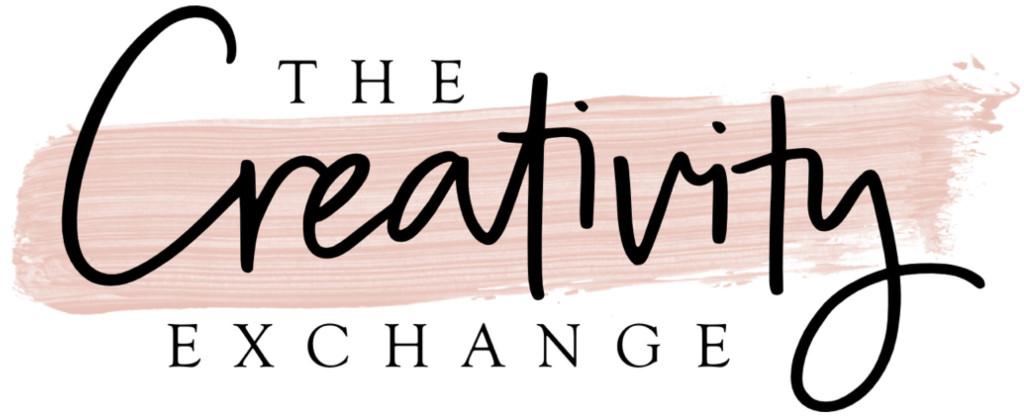 The Creativity Exchange Logo