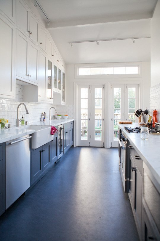 Nearly perfect neutral paint colors for What is a perfect kitchen