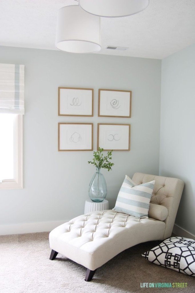 Nearly perfect neutral paint colors Wall paint colours
