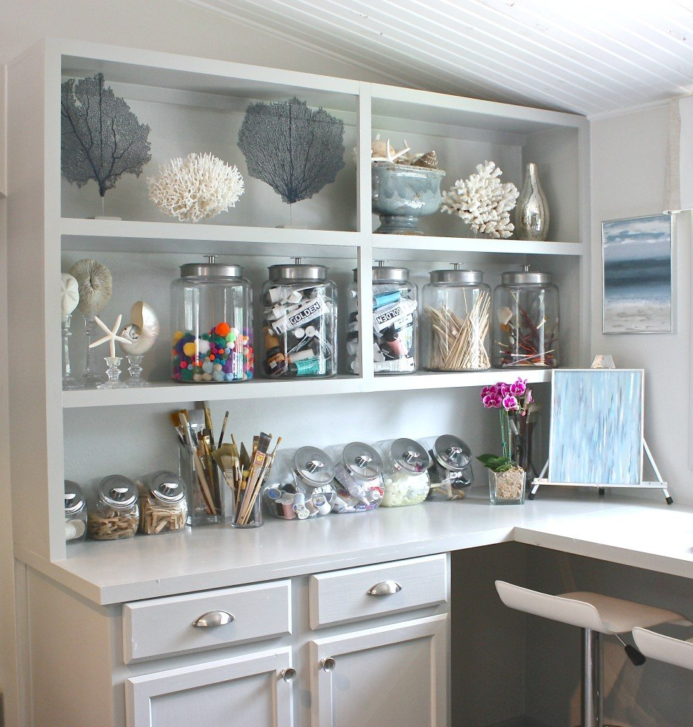 Gettysburg gray kitchen cabinets - Cabinets Painted With Mindful Gray From Sherwin Williams