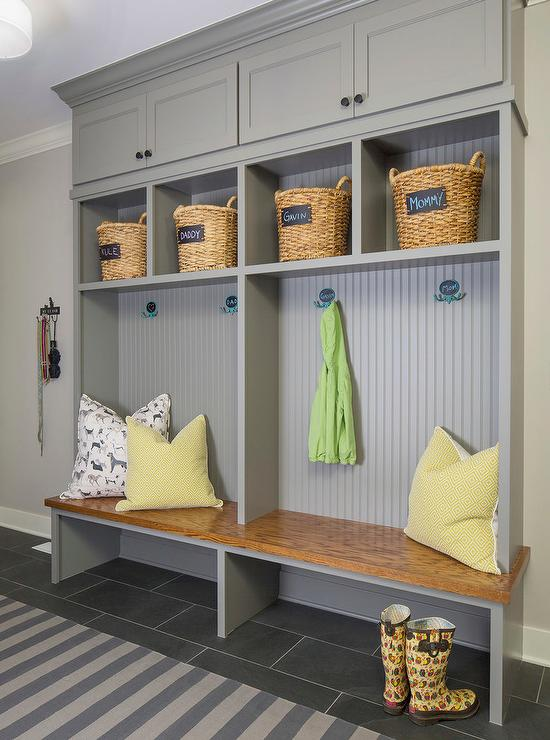 Most popular cabinet paint colors for Benjamin moore chelsea gray paint