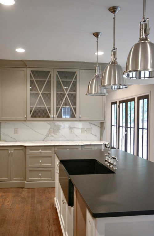 Superb Most Popular Cabinet Paint Colors Download Free Architecture Designs Remcamadebymaigaardcom
