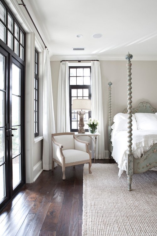Popular bedroom paint colors for Best beige paint color sherwin williams