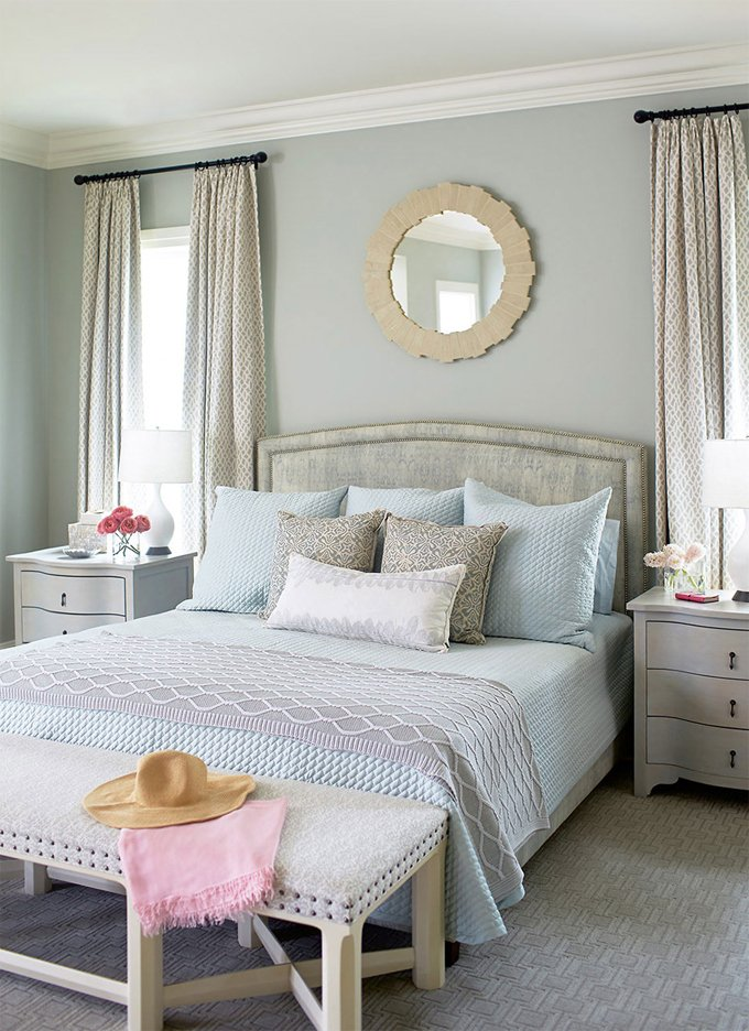 great bedroom paint colors popular bedroom paint colors 15466