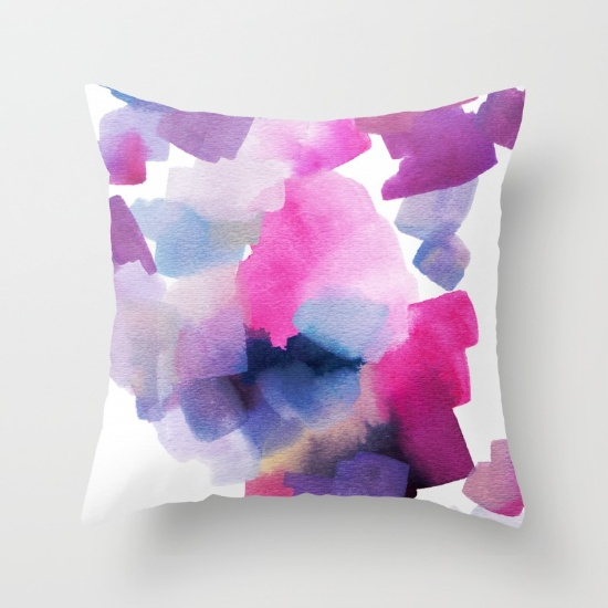 nod-abstract-painting-pillows
