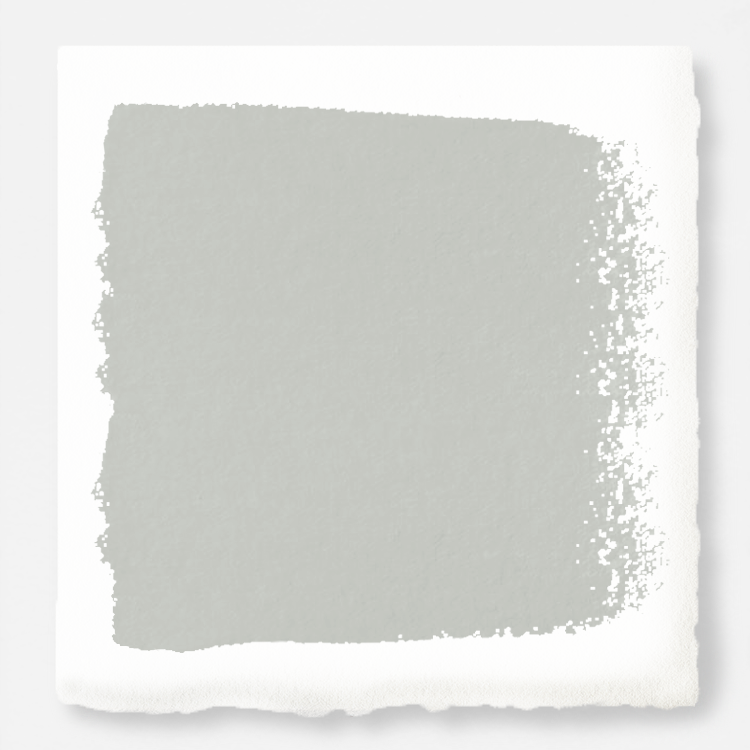 Joanna Gaines new paint called Magnolia Home. Color is Wedding Band.