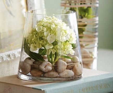 Stone Vase Filler