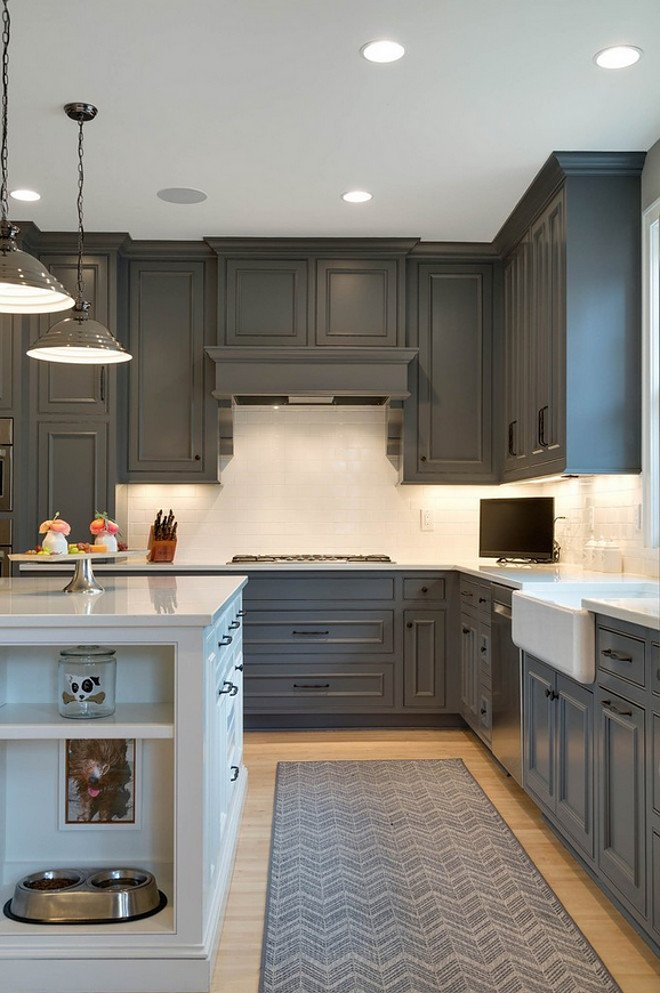 My go to paint colors for Best benjamin moore paint color for kitchen cabinets