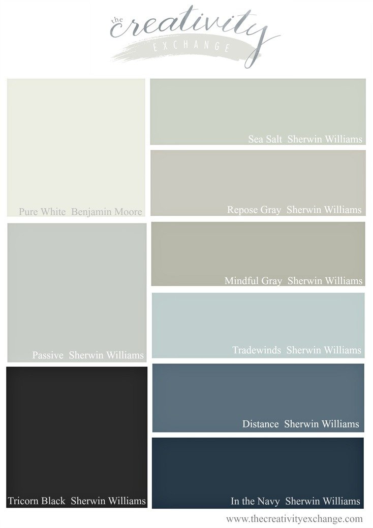 2016 bestselling sherwin williams paint colors Best interior white paint