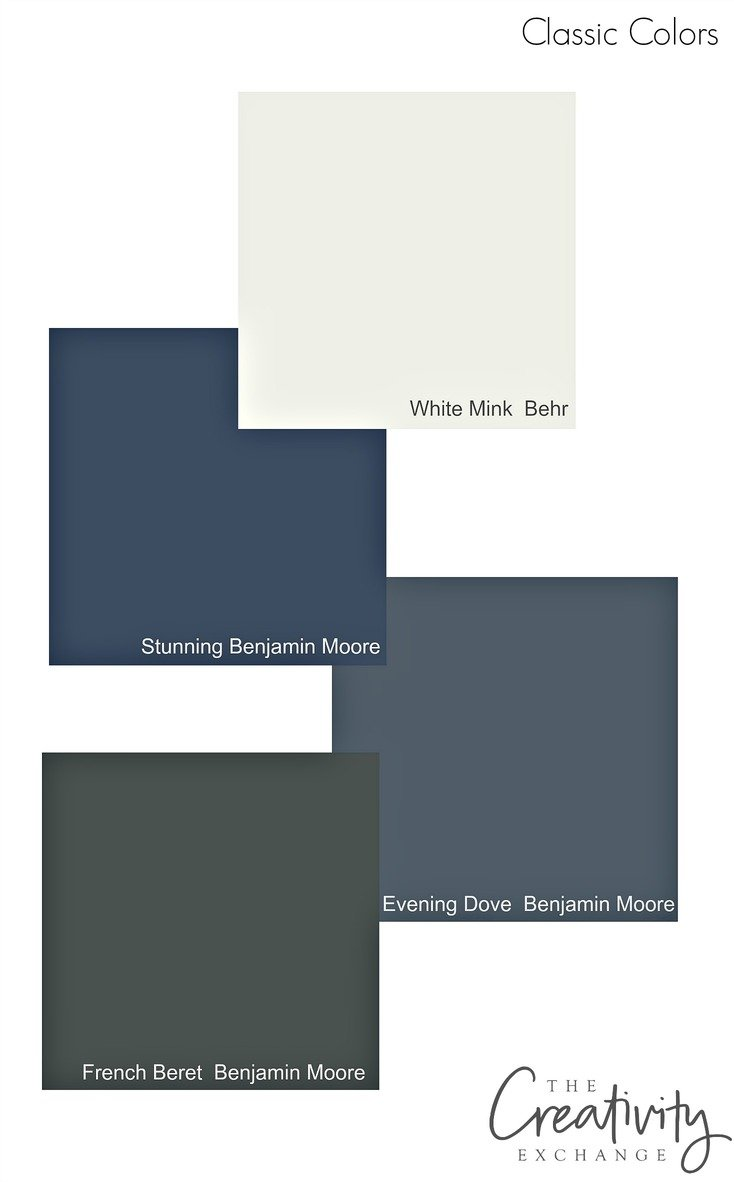 Cabinet Paint Color Trends And How To Choose Timeless Colors. Old World Living Room. Living Room Newcastle. Modern Living Room Ceiling Ideas. Small Living Room Ideas Brown Sofa. Small Living Room Furniture Layouts. Living Room Piece Names. Raised Ranch Living Room Decorating Ideas. Modern Living Room Entertainment Centers