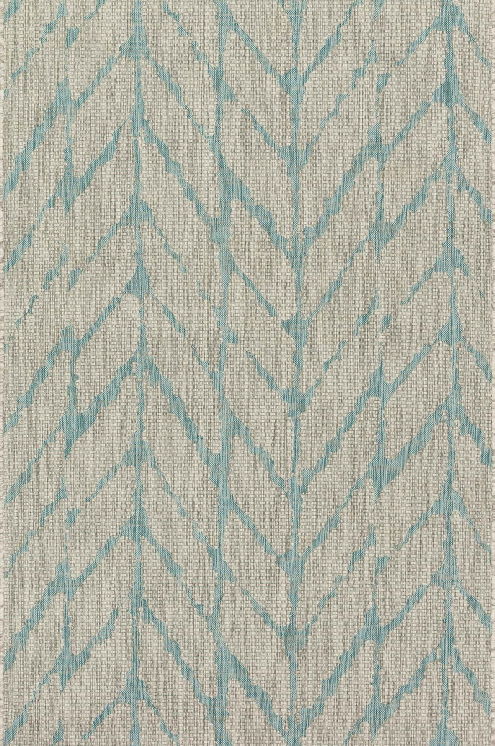 Loloi Isleie Rug 5 x 7 $139.00 on Amazon.