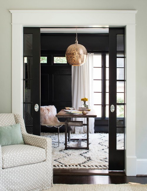 2016 bestselling sherwin williams paint colors. Black Bedroom Furniture Sets. Home Design Ideas