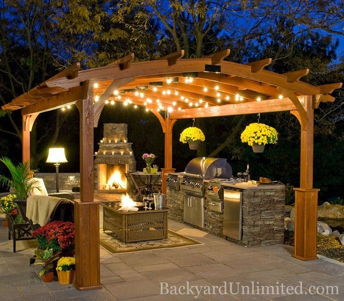 Creative Pergola Designs and DIY Options on deck lighting ideas, patio and outdoor fireplaces, outdoor patio lighting ideas, outdoor patio pergola ideas, swimming pool and outdoor kitchen ideas, outside patio ideas, patio and outdoor bar ideas, patio design ideas, patio decorating ideas, patio and outdoor furniture, patio ideas on a budget, diy outdoor kitchen ideas, inexpensive outdoor patio ideas, patio and outdoor kitchen plan, storage shed and outdoor kitchen ideas,