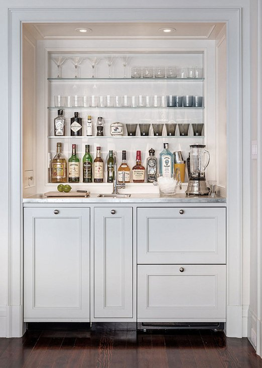 http://www.thecreativityexchange.com/wp-content/uploads/2016/11/Converted-Closet-Bar.jpg