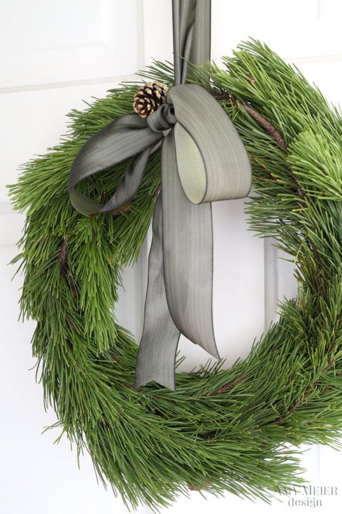 Beautiful and Easy DIY Christmas D cor Projects