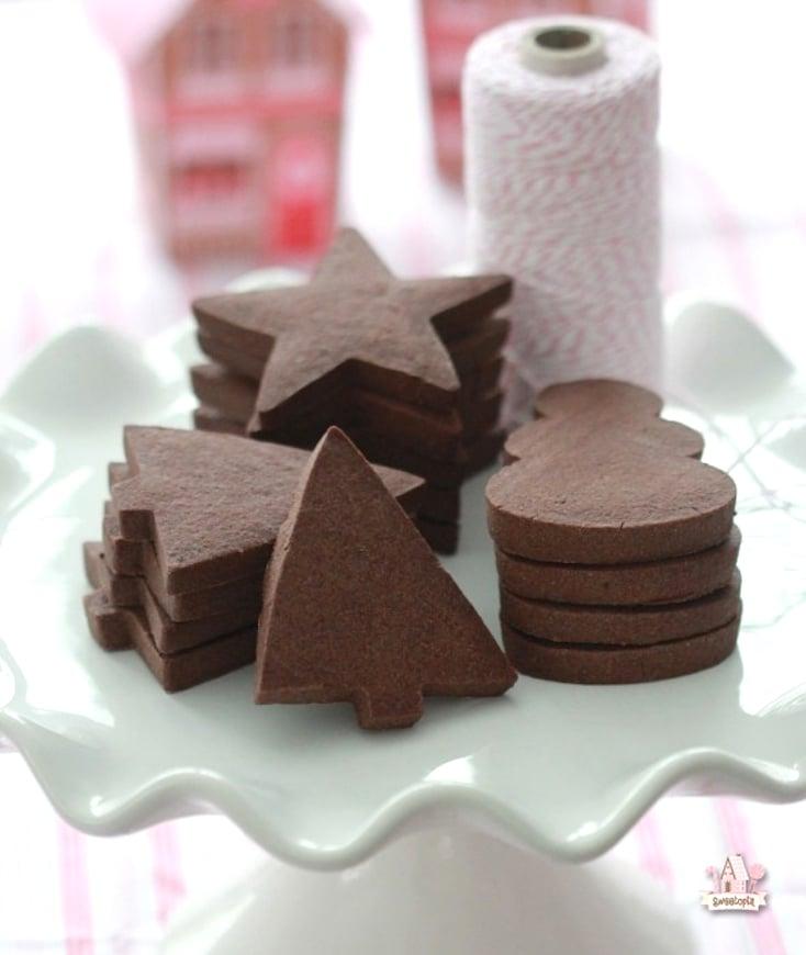 sweetopia sugar cookie