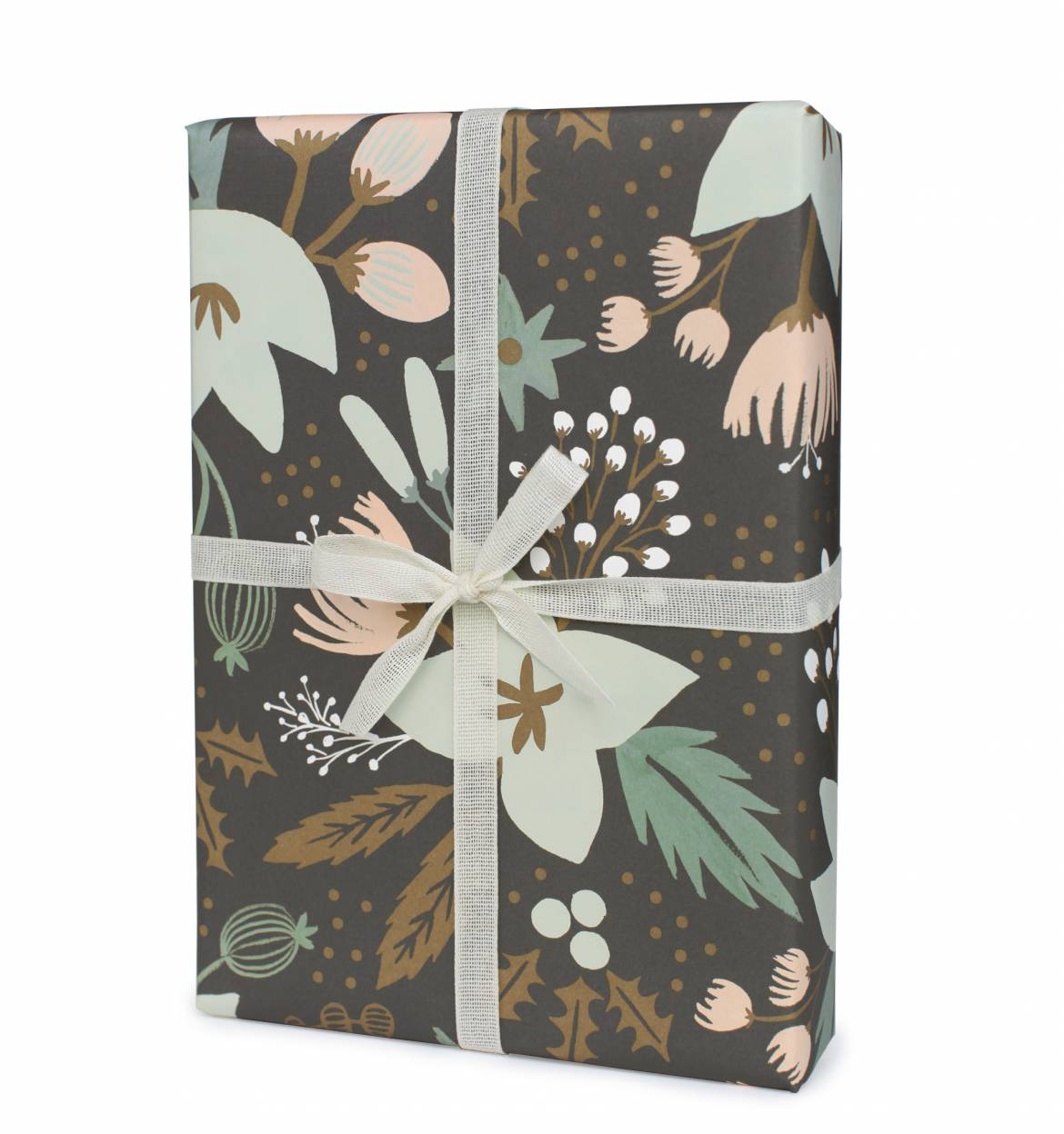 Rifle Paper Co. Christmas Gift Wrap