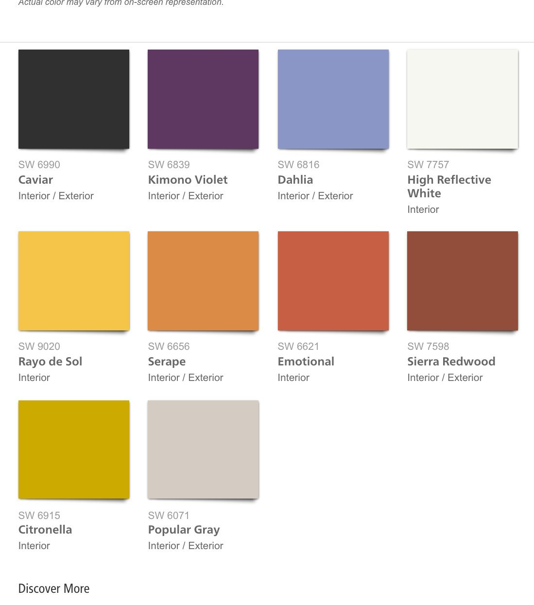 Wandgestaltung Mit Farbe 30 Nuancen Blau further Bathroom Paint Colors besides Benjamin Moore Color Trends 2016 also Grey Living Room Wall Paint Colors besides Light Coral Color Pantone. on benjamin moore color trends 2017