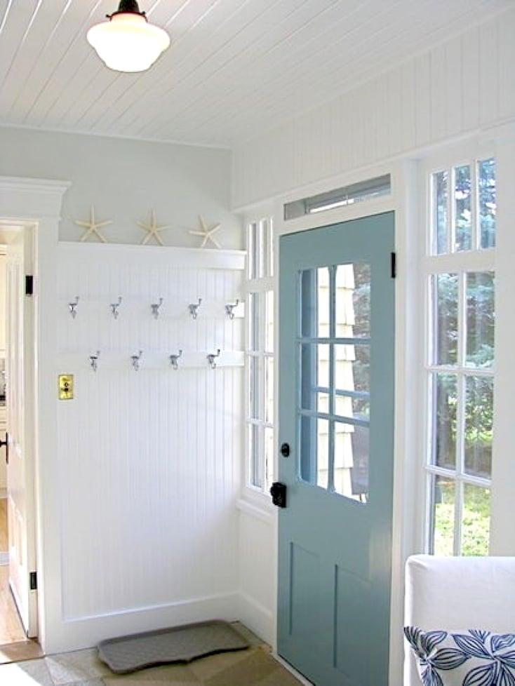 Stupendous Popular Front Door Paint Colors Door Handles Collection Dhjemzonderlifede