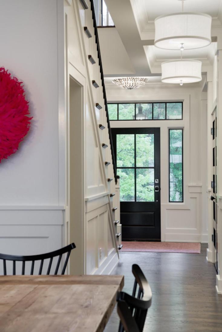 popular front door paint colors. Black Bedroom Furniture Sets. Home Design Ideas