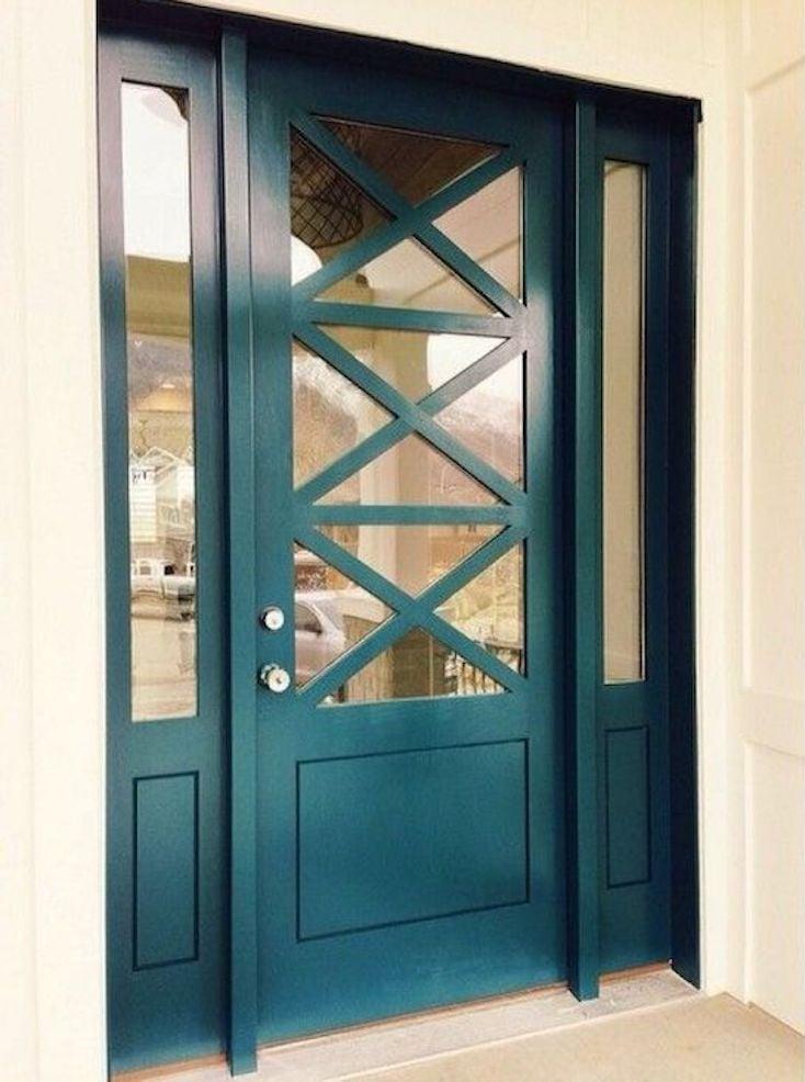 benjamin moore exterior paint schemes joy studio design