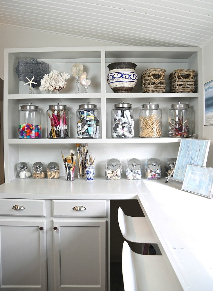cabinet paint color is sherwin williams mindful gray. Interior Design Ideas. Home Design Ideas