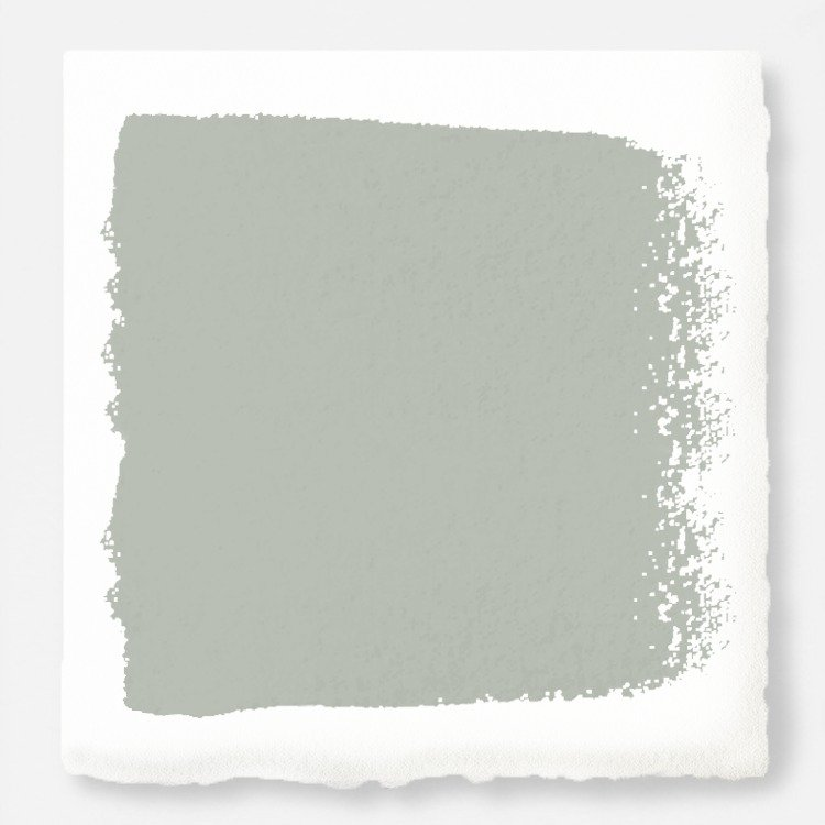 Magnolia Home Paint By Joanna Gaines. Americana Egg