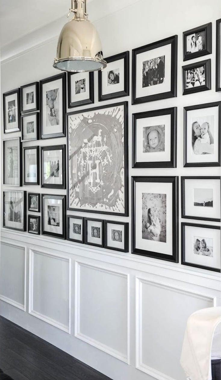 Hall Gallery