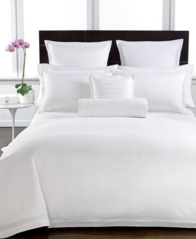 Hotel Collection Bedding from Macy's