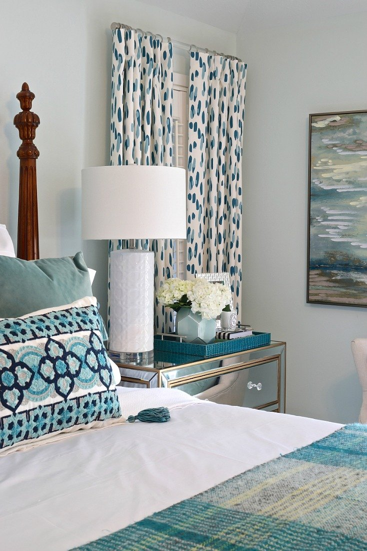 bedroom makeover. Master Bedroom Makeover  The Creativity Exchange Reveal