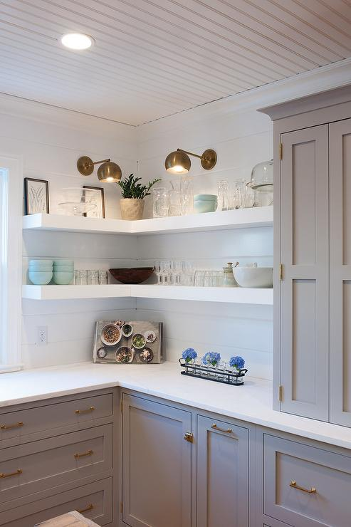 Wall color is Farrow and Ball All White