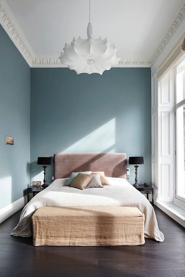 Favorite Farrow And Ball Paint Colors