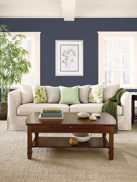 PPG Pittsburgh Paint 2018 Color of the Year