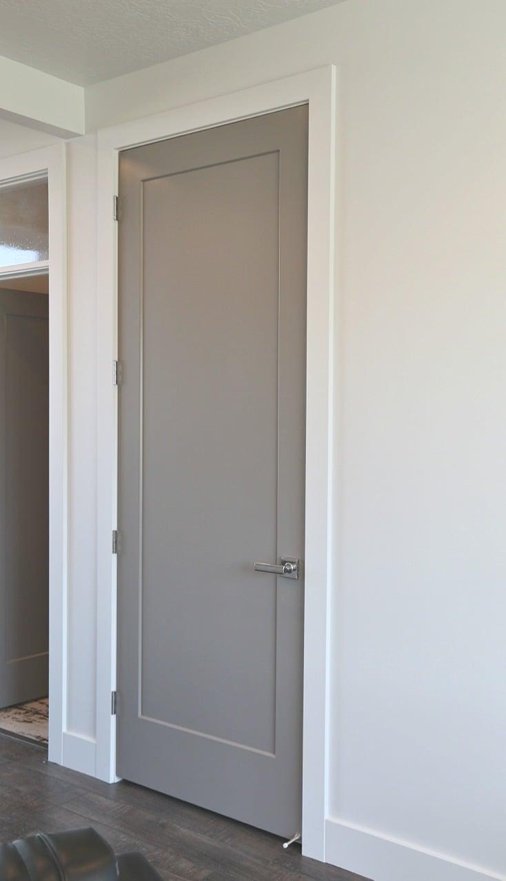 Choosing Interior Doors How To Choose