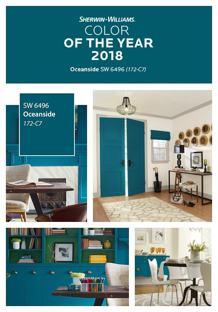 2017 paint color of the year 2017 benjamin moore color Paint color of the year