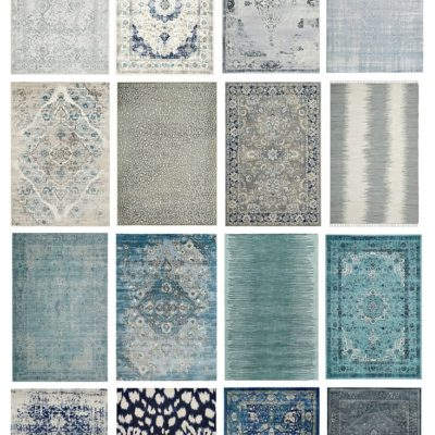Tips for Finding the Best Rugs Online