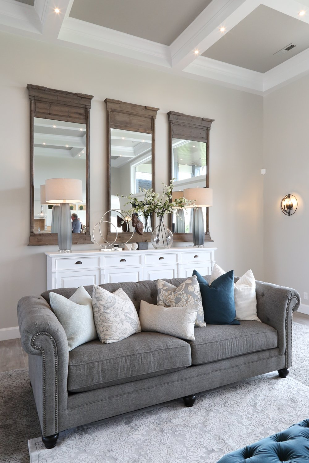 Most popular benjamin moore paint colors - Most popular bedroom paint colors ...