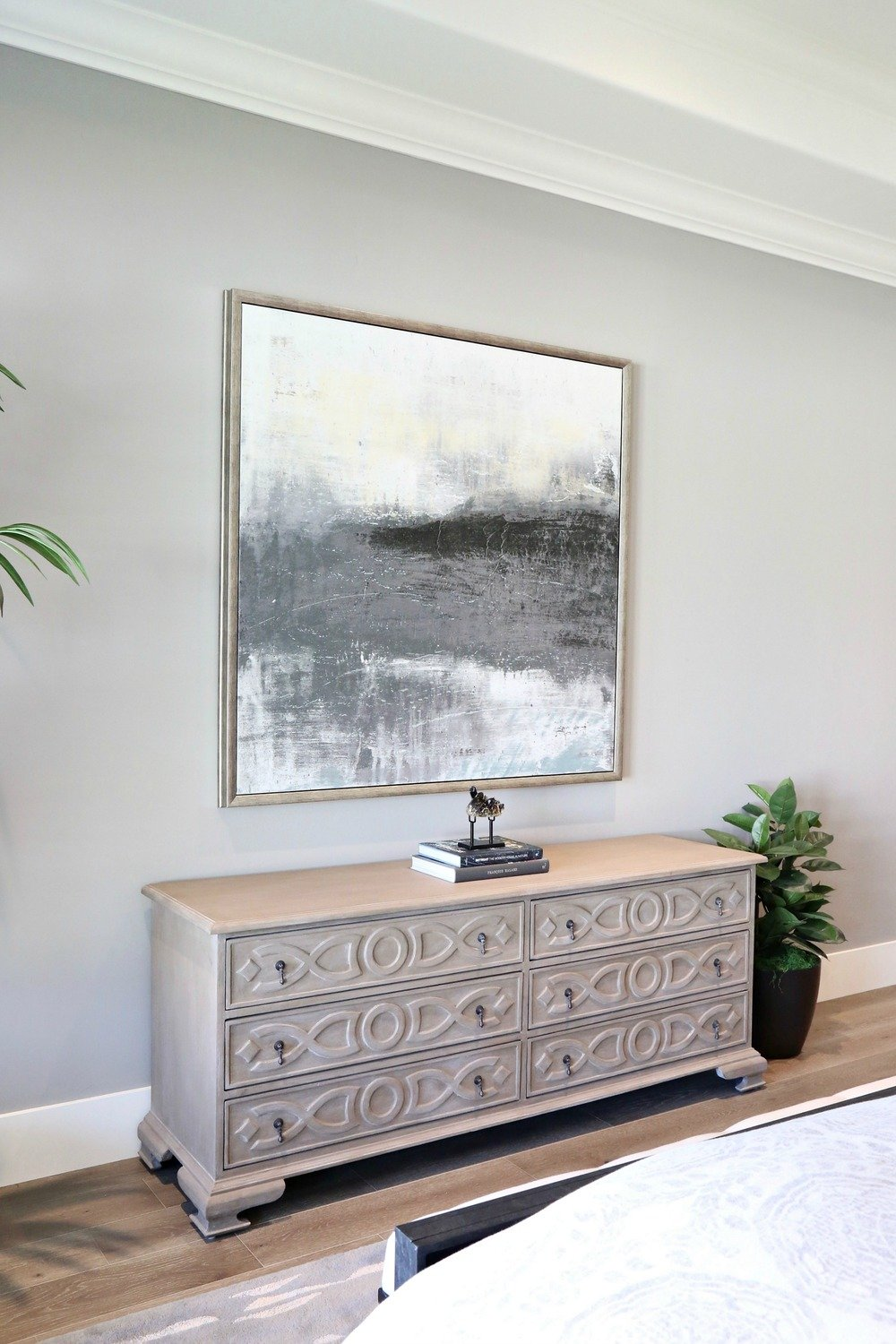 Paint Color Trends And Forecasts - 2018 interior paint colors