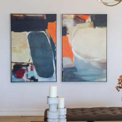Where to Find Beautiful Paintings and Giclees on a Budget