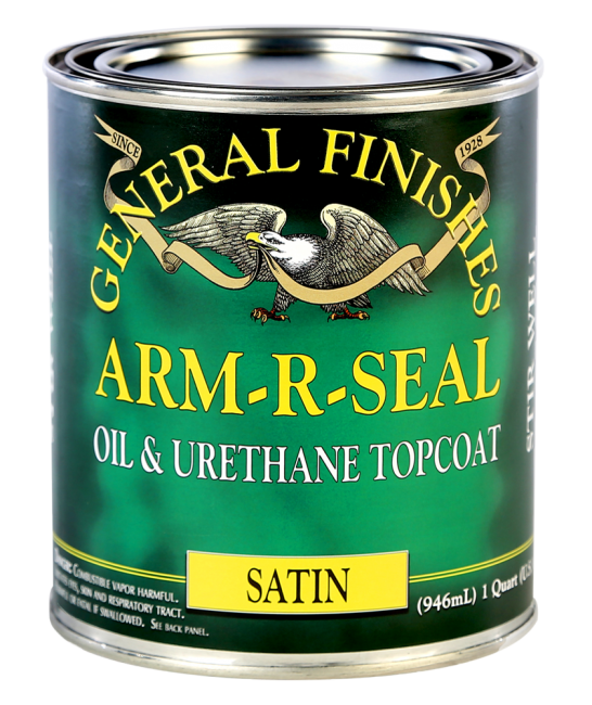 gf-product-image-oil-based-arm-r-seal-urethane-topcoat-satin-quart-closed-1000px-transparent-general-finishes-2017