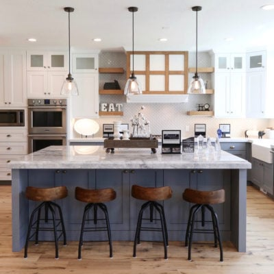 Choosing the Perfect Pendant Lights for Your Home