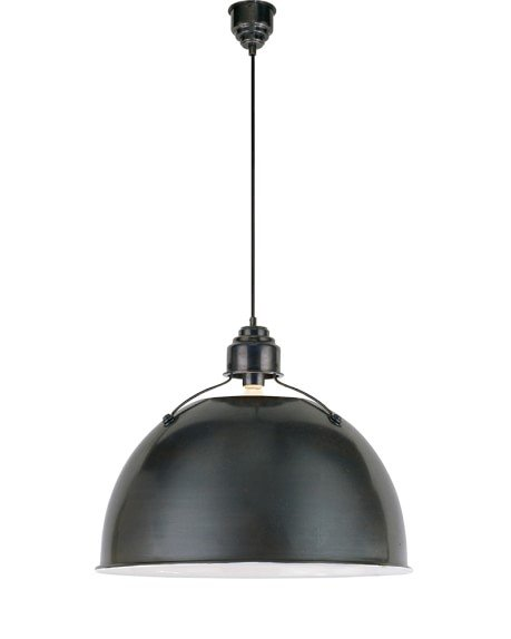 William Sonoma Emmett Pendant