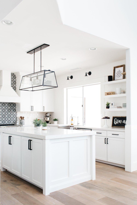TomKat Studio Kitchen