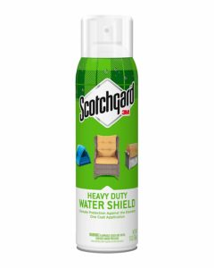 Scotchgard Heavy Duty Water Spray