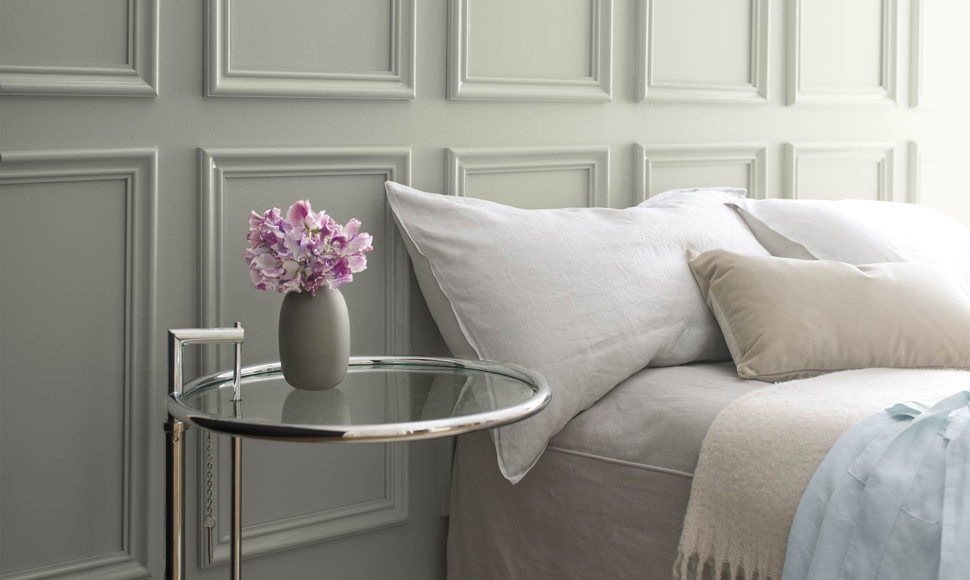 2019 benjamin moore color of the year. Black Bedroom Furniture Sets. Home Design Ideas