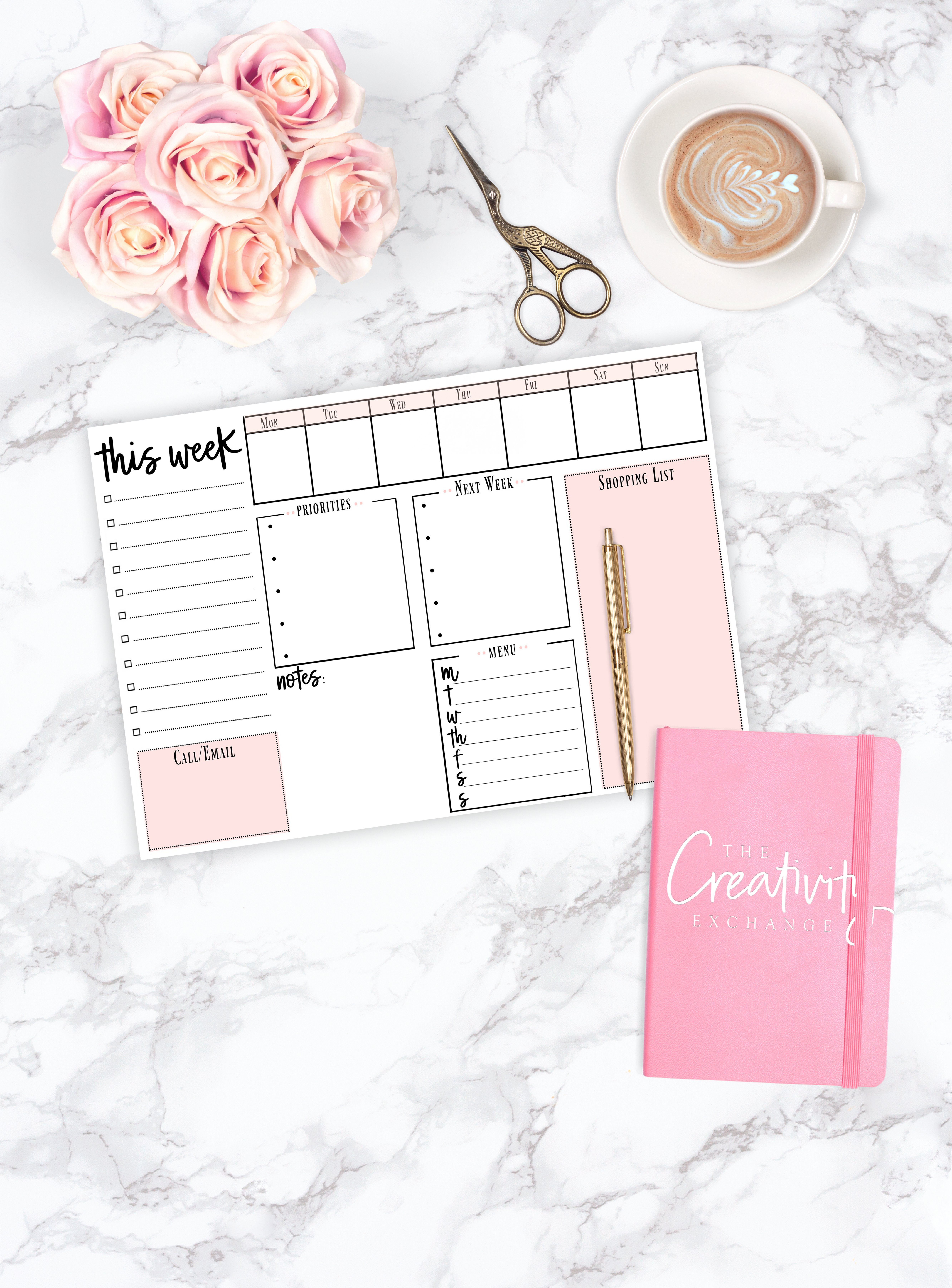 photograph regarding Printable to Do Lists for Work known as Printable In the direction of Do Lists That Function